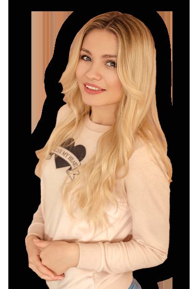 Елизавета Юшкевич