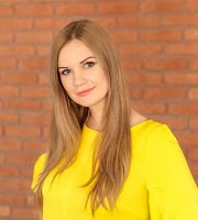 Екатерина Филипова